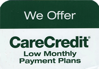 4-_carecredit